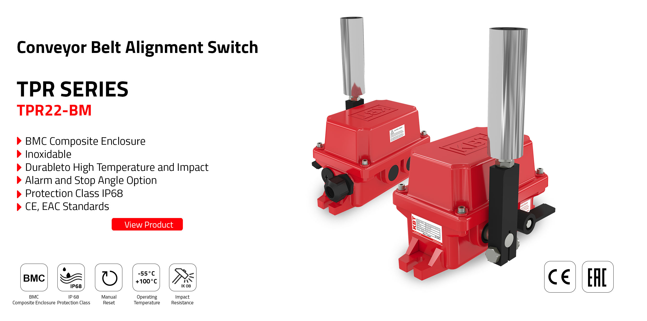 conveyor-belt-alignment-switch