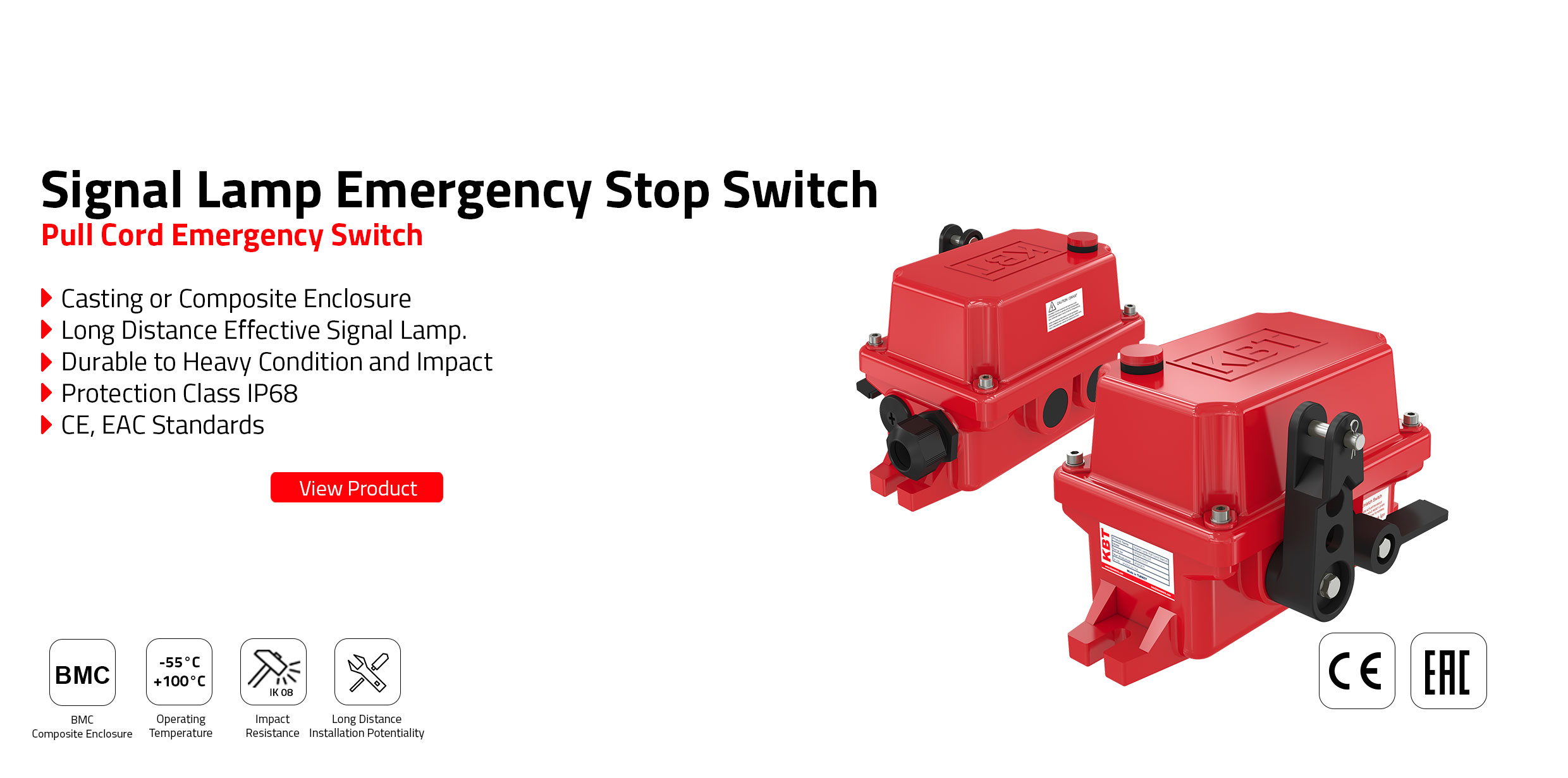 signal-lam-emergency-stop-switch